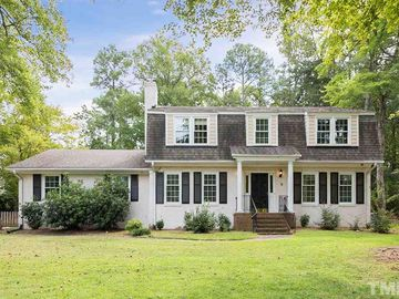 7824 Harps Mill Road Raleigh, NC 27615 - Image 1
