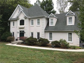 186 Cedar Ridge Road Mocksville, NC 27028 - Image 1