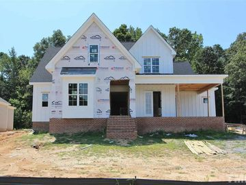 1425 Margrave Drive Wake Forest, NC 27587 - Image 1