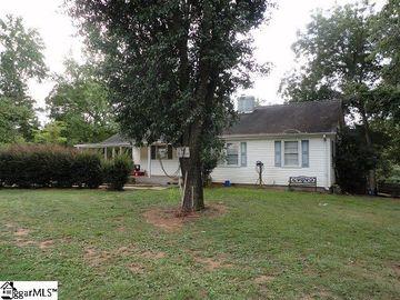 504 Winding Creek Road Liberty, SC 29657 - Image 1