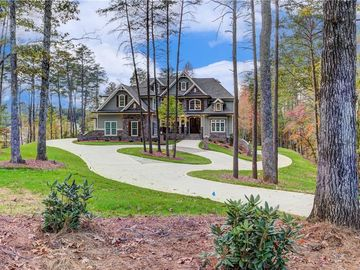 120 Scenic Ridge Place King, NC 27021 - Image 1