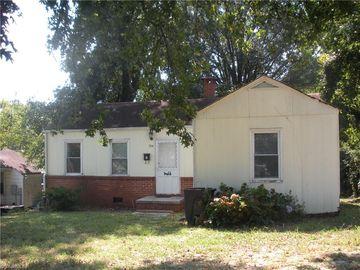 704 E Lexington Avenue High Point, NC 27262 - Image 1