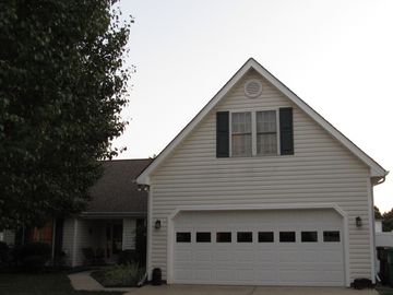 3508 Bent Trace Drive High Point, NC 27265 - Image 1
