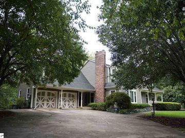 405 Emerald Farms Road Greenwood, SC 29646 - Image 1