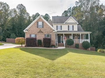 8301 Providence North Drive Stokesdale, NC 27357 - Image 1