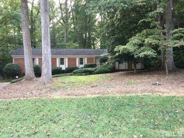 401 Vernon Terrace Raleigh, NC 27609 - Image 1