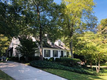 1213 Yorkshire Drive High Point, NC 26262 - Image