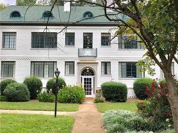 1700 Elm Street Greensboro, NC 27408 - Image 1