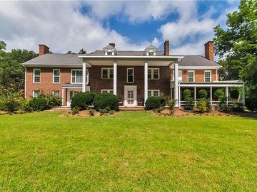 7075 Kivette House Road Gibsonville, NC 27249 - Image 1
