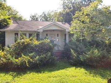 314 Atwater Street Burlington, NC 27215 - Image 1