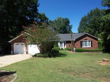 146 Kester Drive Cherryville, NC 28021 - Image 1
