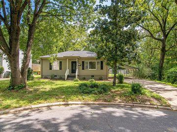 1600 Roseland Street Greensboro, NC 27408 - Image 1
