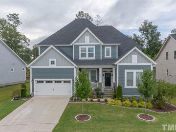 111 Sterling Chapel Way Chapel Hill, NC 27517 - Image 1