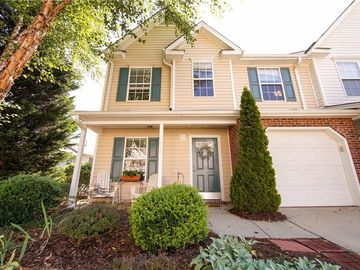 1918 Freedom Gate Drive Greensboro, NC 27410 - Image 1