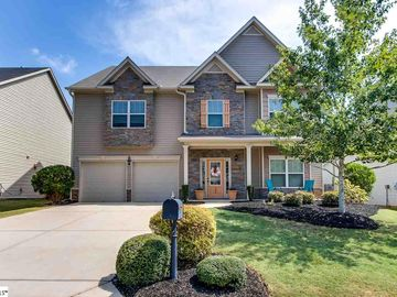 269 Meadow Blossom Way Simpsonville, SC 29681 - Image 1