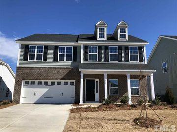 539 Royal Oak Lane Clayton, NC 27520 - Image 1