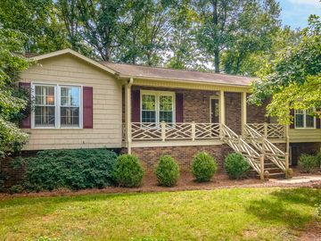 240 Epping Road Clemmons, NC 27012 - Image 1