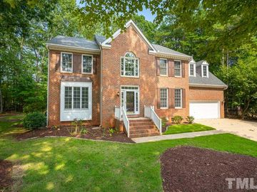 9108 Kettner Court Raleigh, NC 27615 - Image 1