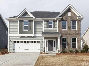 508 Royal Oak Lane Clayton, NC 27520 - Image 1