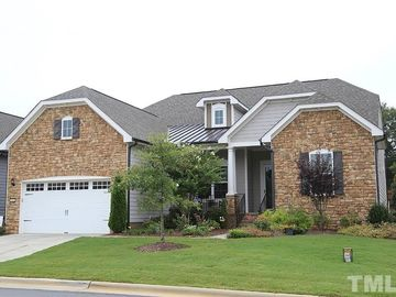 8448 Lentic Court Raleigh, NC 27615 - Image 1