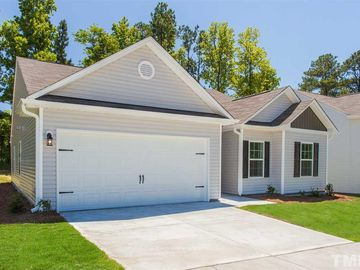 2083 Alderman Way Creedmoor, NC 27522 - Image 1