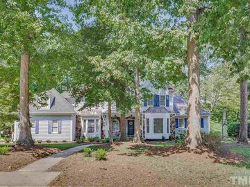 4908 Sunset Forest Circle Holly Springs, NC 27540 - Image 1