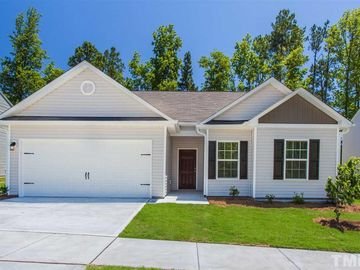 2079 Alderman Way Creedmoor, NC 27522 - Image 1