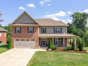 337 S Griffin Mill Spartanburg, SC 29349 - Image 1