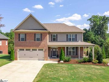 337 S Griffin Mill S Spartanburg, SC 29307 - Image 1