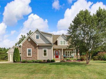 193 Windward Drive Stokesdale, NC 27357 - Image 1