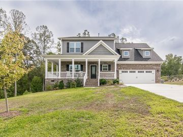 260 Dorchester Street Clemmons, NC 27012 - Image 1