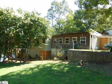 416 S Lakeview Drive S Duncan, SC 29334 - Image 1