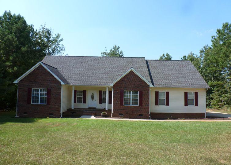 1055 Cedar Hills Lane Lancaster, SC 29720