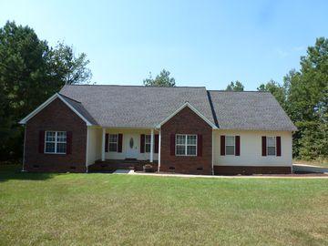 1055 Cedar Hills Lane Lancaster, SC 29720 - Image 1