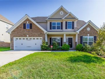 6604 Cannonade Court Whitsett, NC 27377 - Image 1