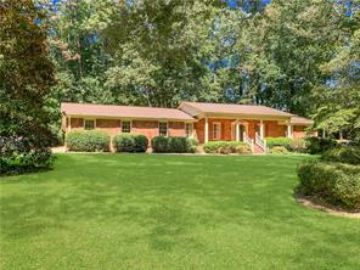 313 Warrington Drive Easley, SC 29642 - Image 1