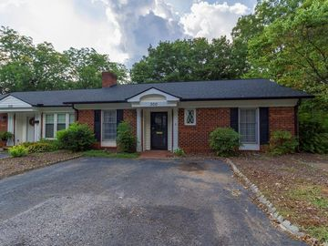 300 Crescent Hill Road Kings Mountain, NC 28086 - Image 1