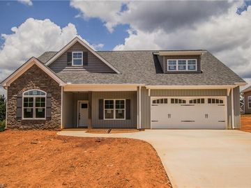 6566 Bellawood Drive Trinity, NC 27370 - Image 1