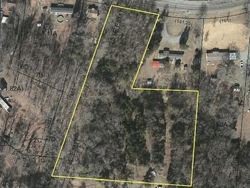 678 Arrington Drive Lexington, NC 27295 - Image