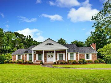 419 Springwood Road Asheboro, NC 27205 - Image 1