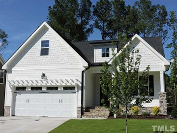 618 Glenmere Drive Knightdale, NC 27545 - Image 1