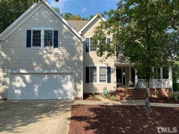 109 Harbour Town Court Mebane, NC 27302 - Image 1