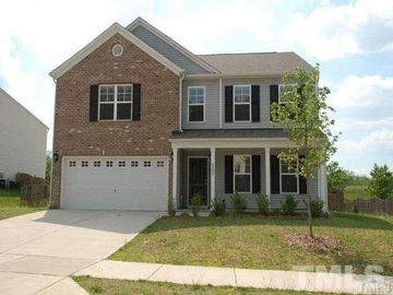 4202 Twin Spires Drive Knightdale, NC 27545 - Image 1