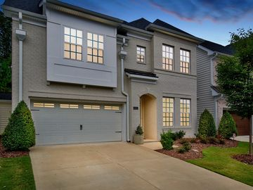 4021 Periwinkle Blue Lane Raleigh, NC 27612 - Image 1