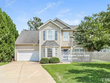 104 Downing Grove Court Morrisville, NC 27560 - Image 1