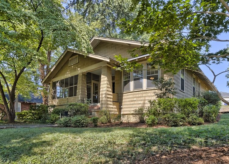 208 W Park Avenue W Greenville, SC 29601