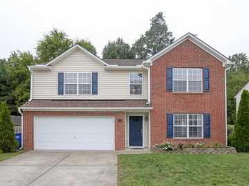 3916 Tyler Bluff Lane Raleigh, NC 27616 - Image 1