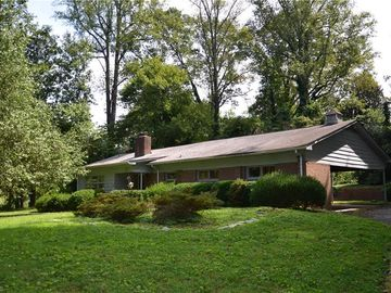 138 Circle Drive Thomasville, NC 27360 - Image 1