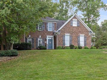 4107 Obriant Place Greensboro, NC 27410 - Image 1