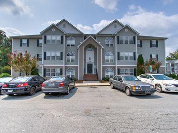 4701 Pennoak Lane Greensboro, NC 27407 - Image 1